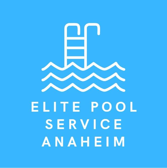 Elite Pool Service Anaheim